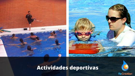 actividades.deportivas.recreation