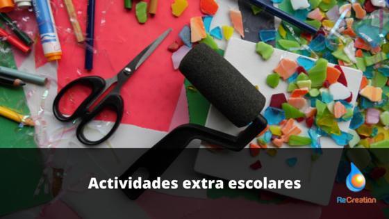 actividades.extraescolares.recreation