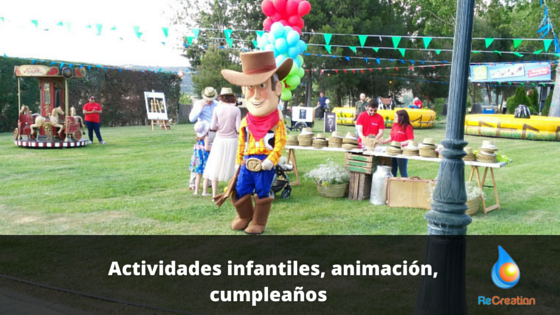 actividades.infantiles.recreation