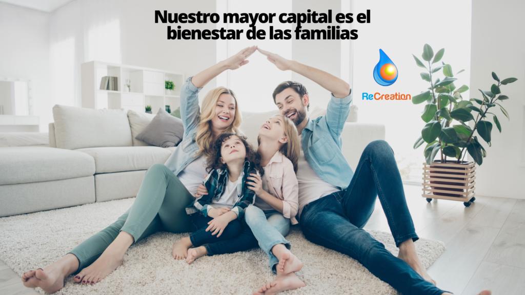 Servicio comunidad de vecinos Madrid